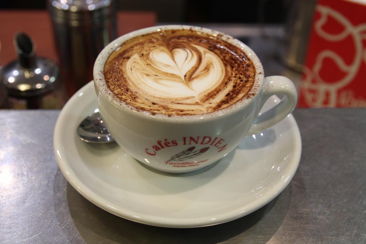 Cafe_Indien_le_blog_du_Vieux_Nice_mademoiselle_riviera_2