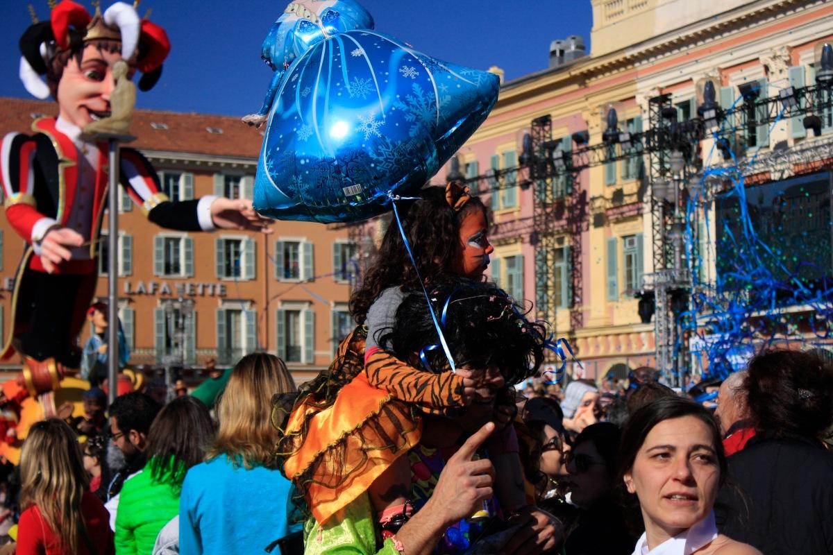 carnaval_de_nice_déguisement_enfant_chat