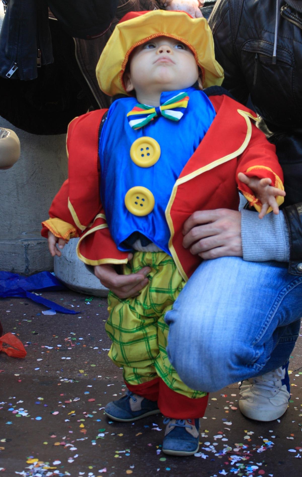 carnaval_de_nice_déguisement_enfant_clown