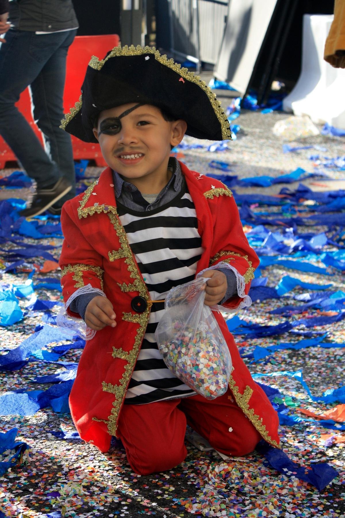 carnaval_de_nice_déguisement_enfant_pirate