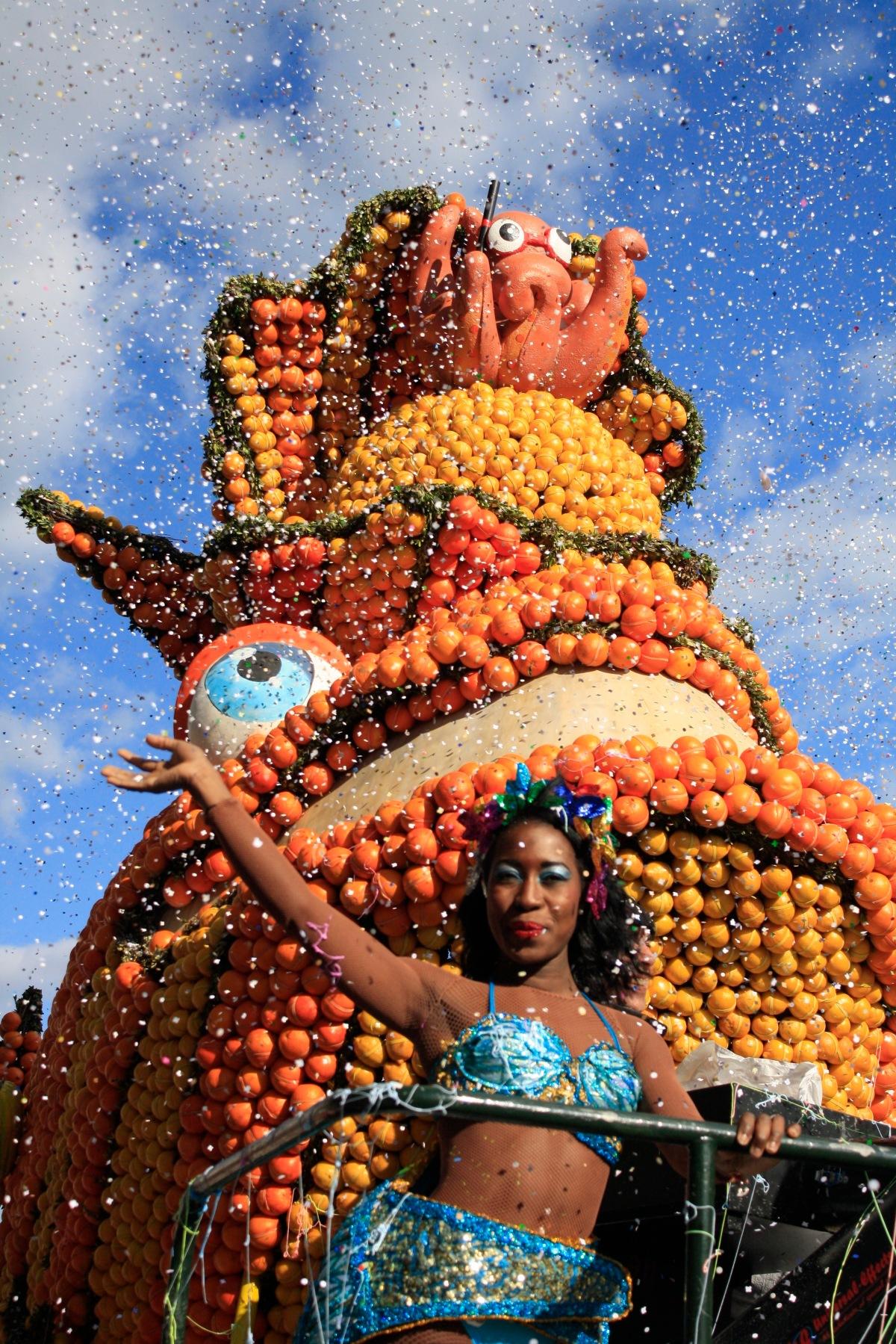 festival_du_citron_menton