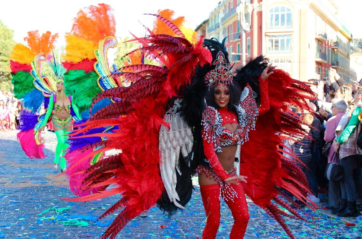 carnaval_de_nice_2016_mademoiselle_riviera_12