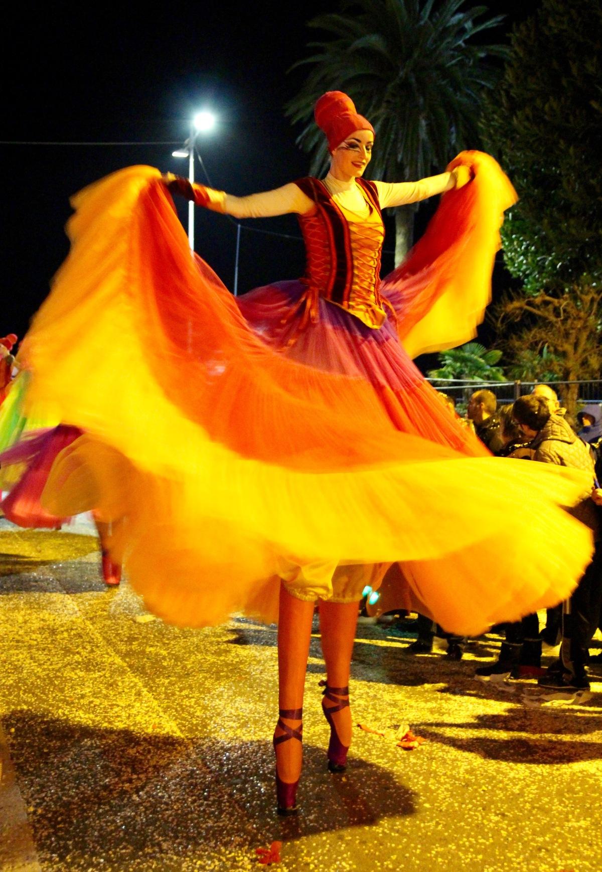 fête_citron_menton_mademoiselle_riviera