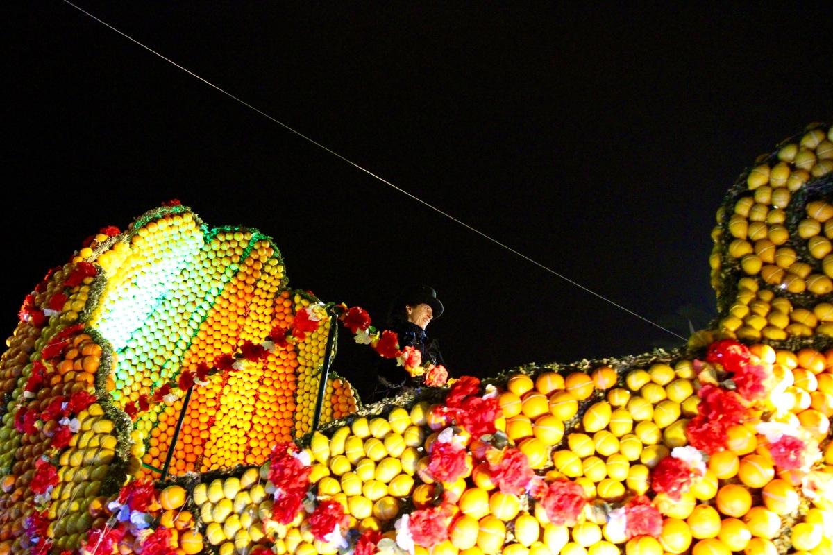 fête_citron_menton_mademoiselle_riviera_2.jpg